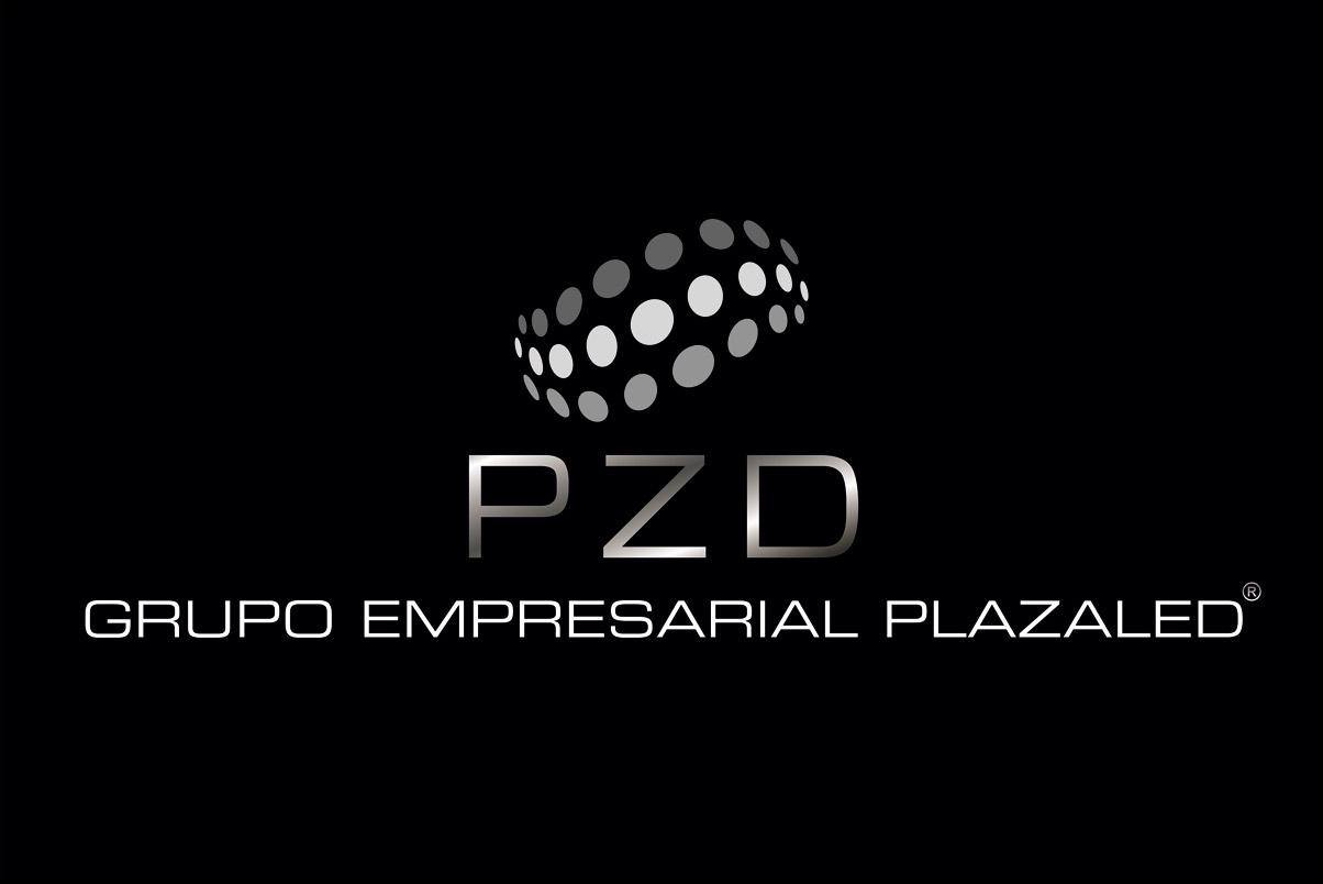 Marca creada para la comercialización de rótulos led electrónicos® y pantallas led electrónicas®