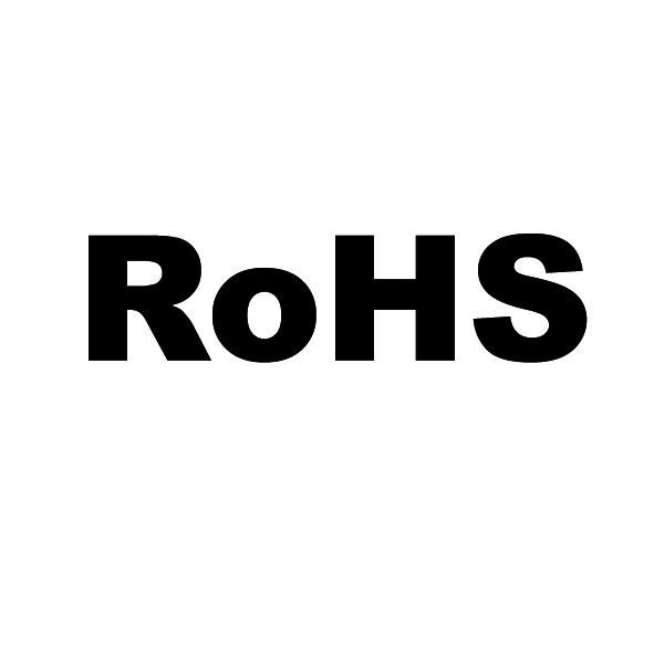 La directiva RoHS restringe el uso de seis materiales peligrosos en la fabricación de varios tipos de equipos eléctricos y electrónicos. Está muy relacionada con la directiva de Residuos de Equipos Eléctricos y Electrónicos