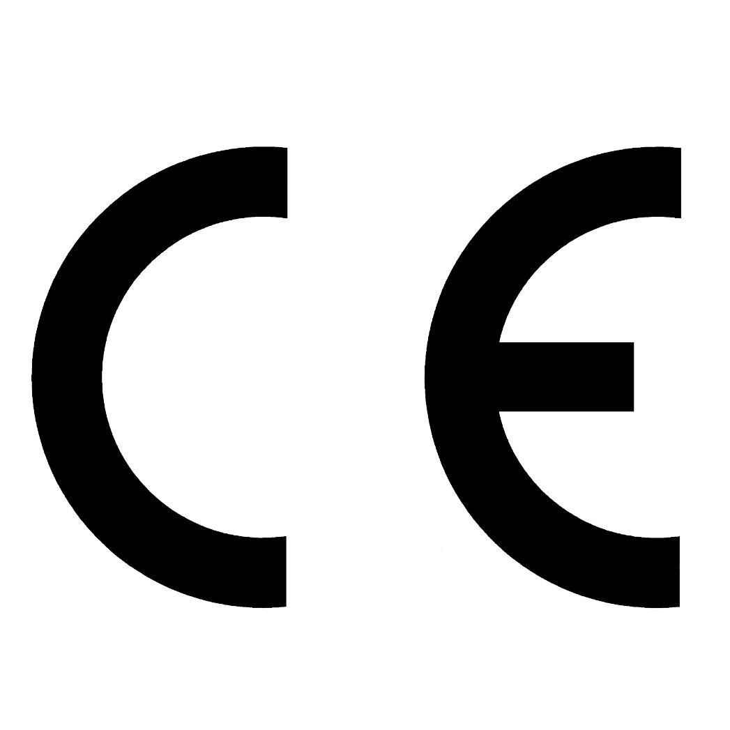 El marcado CE está compuesto por el símbolo normalizado CE y la información complementaria que se especifica en las etiquetas y documentos técnicos relativa a las características del producto y los valores declarados, así como los datos del fabricante y del Organismo Notificado que emite el certificado de conformidad CE.   El Marcado CE expone que el producto ha sido evaluado antes de ponerse en el mercado y que, por lo tanto, cumple los requisitos legales esenciales para venderse.  Es responsabilidad del fabricante llevar a cabo la evaluación de conformidad, crear el expediente técnico, expedir la declaración CE de conformidad y realizar el etiquetado CE del producto. Los distribuidores deben verificar la presencia del etiquetado CE así como de la documentación justificativa necesaria. Si el producto está siendo importado desde un tercer país, el importador ha de verificar que el fabricante de fuera de la UE ha tomado las medidas necesarias y que la documentación está disponible en el caso de ser solicitada  Logotipo normalizado del Marcado CE:  Un producto que dispone del Marcado CE, es un producto que cumple con los requisitos reglamentarios de las normas armonizadas y se puede comercializar en el mercado de cualquier estado miembro de la Unión Europea.
