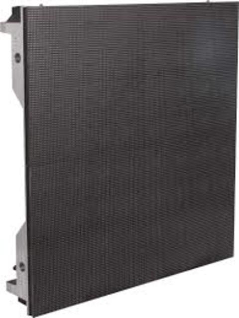 Grupo Empresarial PLAZALED - KIT DE PANTALLA LED ALTA RESOLUCIÓN - PLAZALED rótulos led electrónicos, pantallas led electrónicas