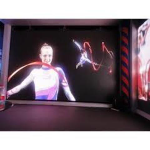 Grupo Empresarial PLAZALED - PANTALLAS LED ELECTRÓNICAS® MODULARES P2.5 - PLAZALED rótulos led electrónicos, pantallas led electrónicas
