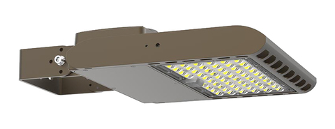 Grupo Empresarial PLAZALED - PROYECTOR 150W PADEL - PLAZALED rótulos led electrónicos, pantallas led electrónicas