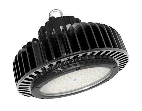 Grupo Empresarial PLAZALED - FOCO LED INDUSTRIAL - PLAZALED rótulos led electrónicos, pantallas led electrónicas