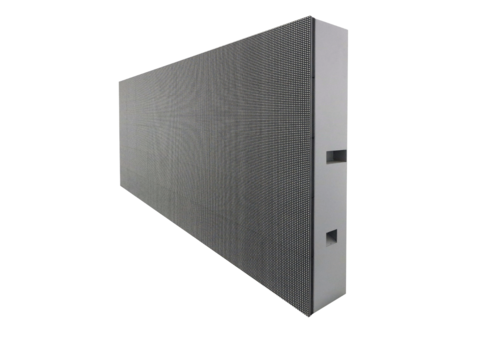 Grupo Empresarial PLAZALED - PANTALLA LED ELECTRÓNICA® SERIE PZD-1448 -  PLAZALED rótulos led electrónicos, pantallas led electrónicas