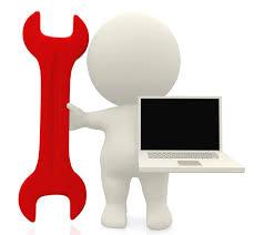 Grupo Empresarial PLAZALED - INSTALACIONES - PLAZALED rótulos led electrónicos, pantallas led electrónicas