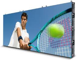 Grupo Empresarial PLAZALED -  PANTALLAS LED ELECTRÓNICAS® - PLAZALED rótulos led electrónicos, pantallas led electrónicas