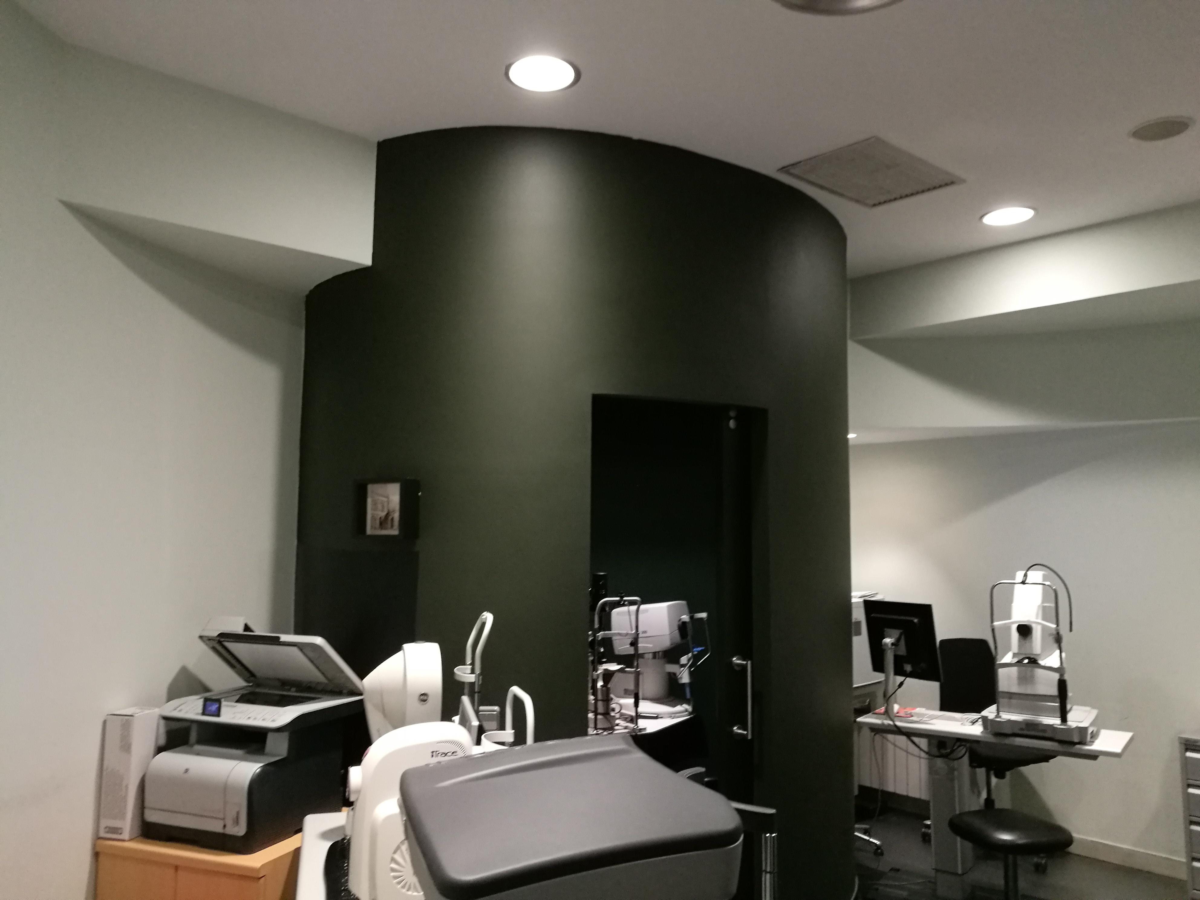Grupo Empresarial PLAZALED -  ILUMINACIÓN LED - PLAZALED rótulos led electrónicos, pantallas led electrónicas