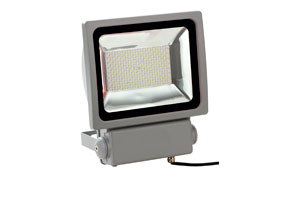 Grupo Empresarial PLAZALED - Iluminación de exterior - PLAZALED rótulos led electrónicos, pantallas led electrónicas